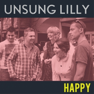 Unsung Lilly - Happy